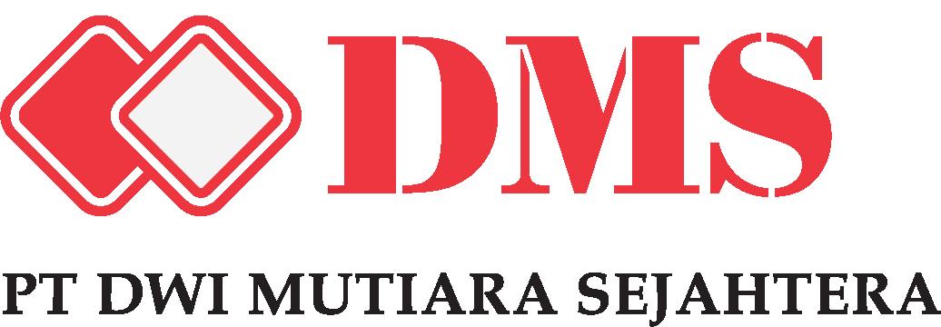 Logo Sticky Full Color